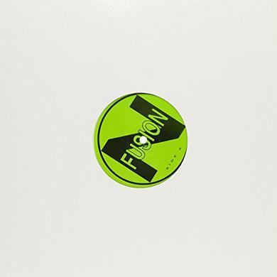 Studio X LOS KINGS DEL MAMBO / JOIN THE TRIBE Vinyl Record