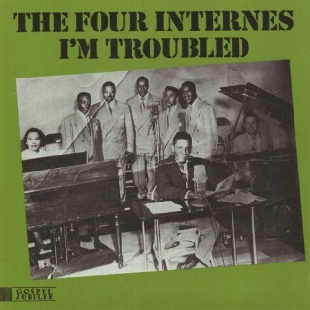 Four Internes
