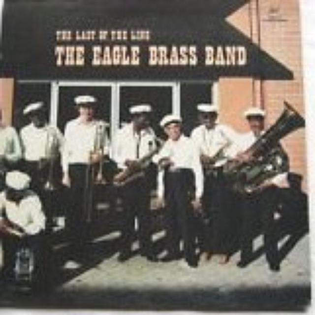 Eagle Brass Band