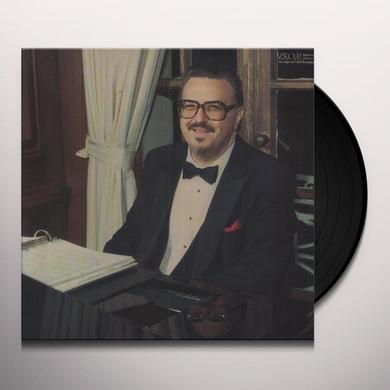 Art Monroe MEMORIES Vinyl Record