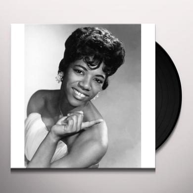 Barbara Lynn YOU'LL LOSE A GOOD THING / OH BABY Vinyl Record