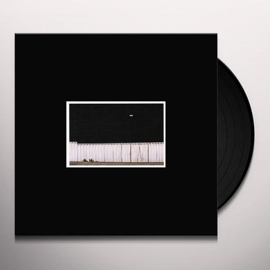 Ceremony STILL NOTHING MOVES YOU Vinyl Record