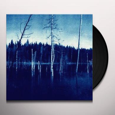 Fleshpress REBUILD/CRUMBLE Vinyl Record