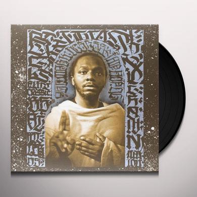 Denmark Vessey & Scud One CULT CLASSIC Vinyl Record