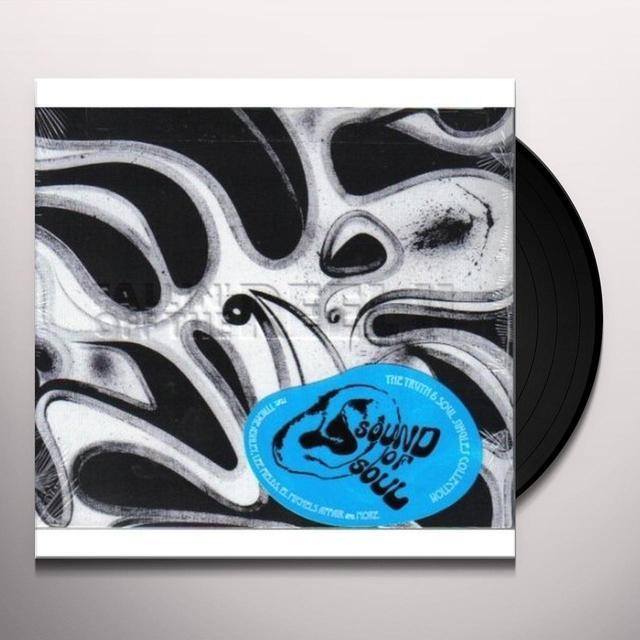 FALLIN OFF THE REEL 1 & 2 / VARIOUS Vinyl Record