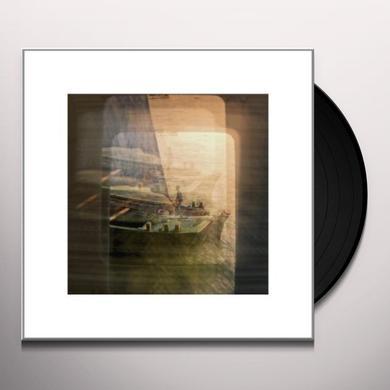 Autumn Defense FIFTH Vinyl Record - w/CD, 180 Gram Pressing, Digital Download Included