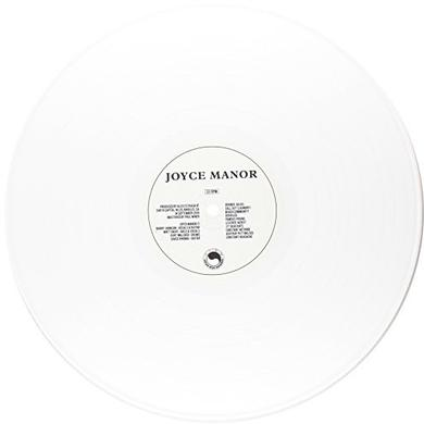 JOYCE MANOR Vinyl Record
