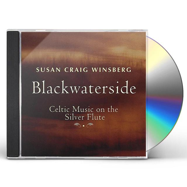 Susan Craig Winsberg