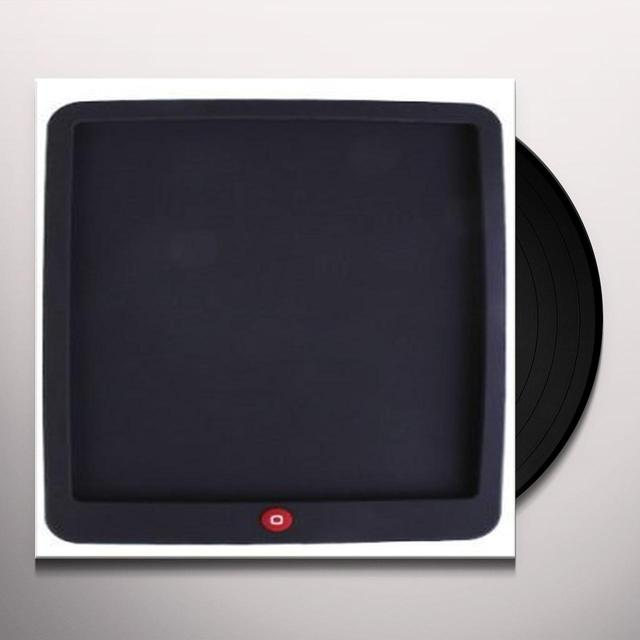 JOANNE GRAUER TRIO Vinyl Record