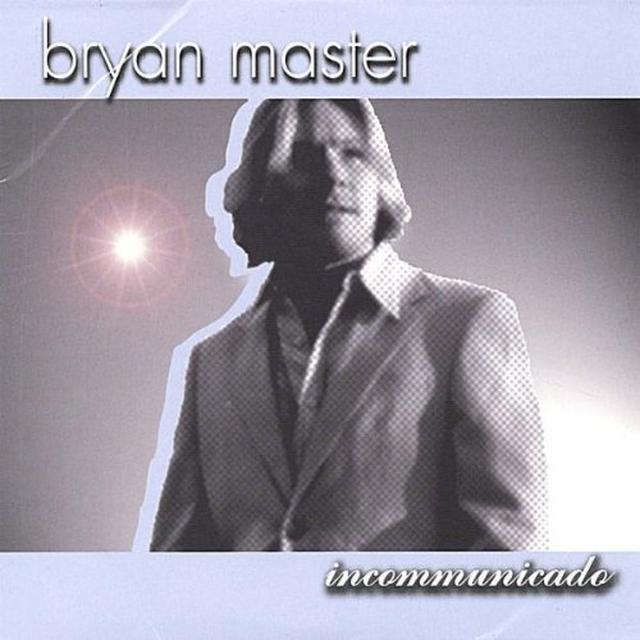 Bryan Master