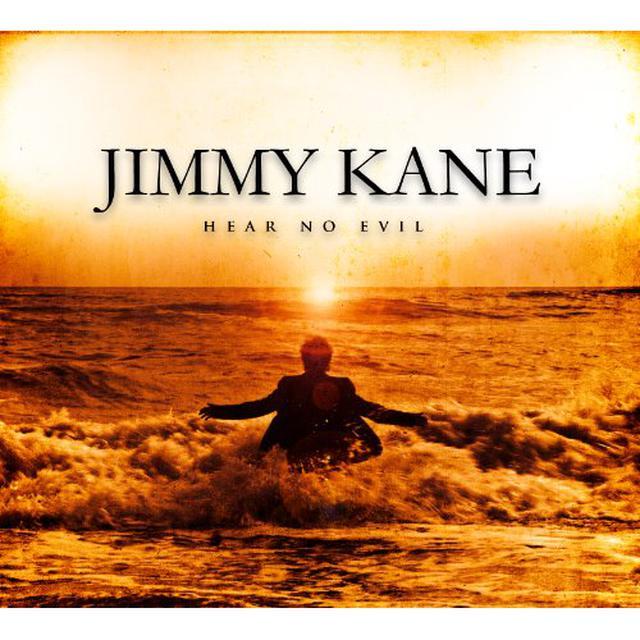 Jimmy Kane
