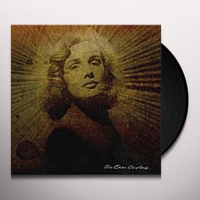 Nine Eleven CITY OF QUARTZ Vinyl Record