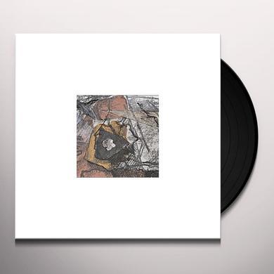 Sour Orange BUT IT WAS Vinyl Record