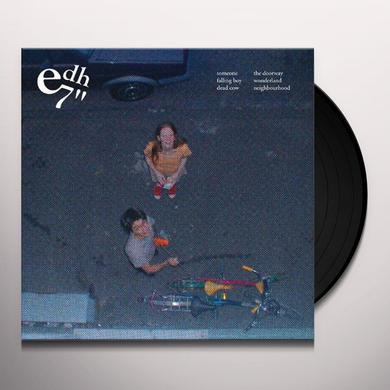 Edh 7 Vinyl Record