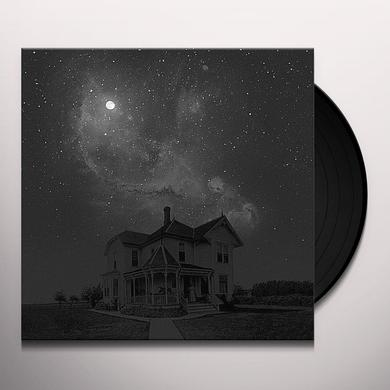 Bell Beat OUR MANDERLEY Vinyl Record