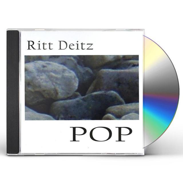 Ritt Deitz