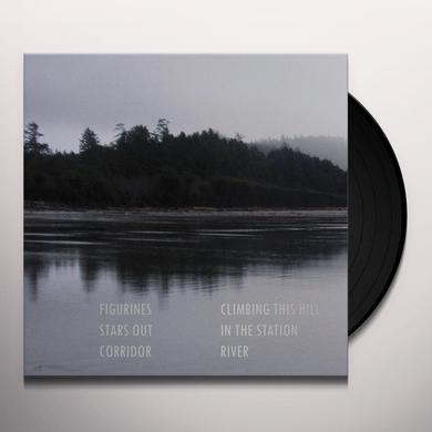 KALALOCH Vinyl Record