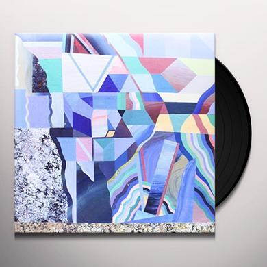 Darlings PERFECT TRIP Vinyl Record