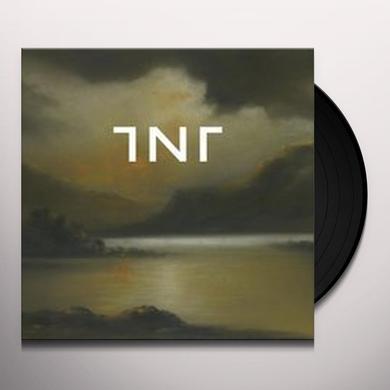 New Trust KEEP DREAMING Vinyl Record
