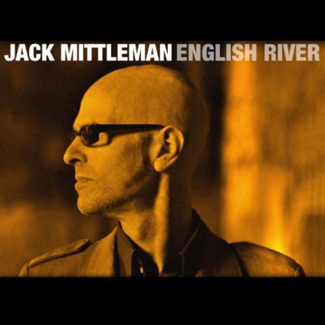 Jack Mittleman