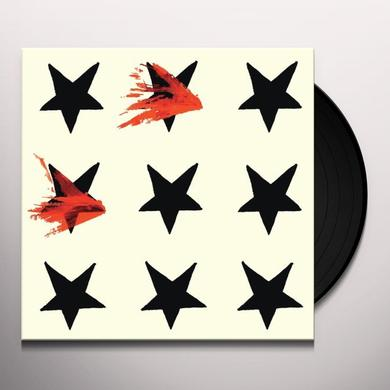 Pontiak INNOCENCE Vinyl Record - Digital Download Included