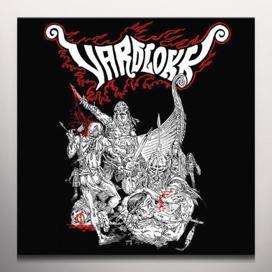 Vardlokk SKRAELINGJAHLAUT Vinyl Record
