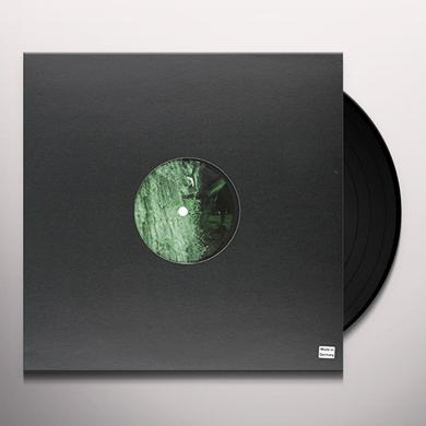 Sante NEED THIS Vinyl Record