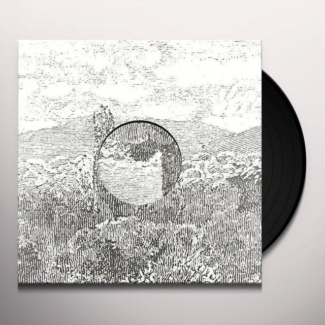REMINISCENT MOOD 1 Vinyl Record