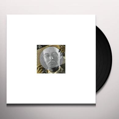 Cobra Skulls EAGLE EYES Vinyl Record