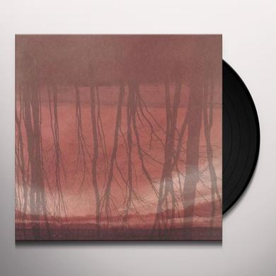 Former Thieves LANGUAGE THAT Vinyl Record