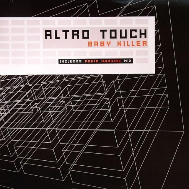 Altro Touch