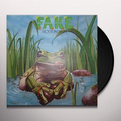 Nathalie N.Y.C. Vinyl Record