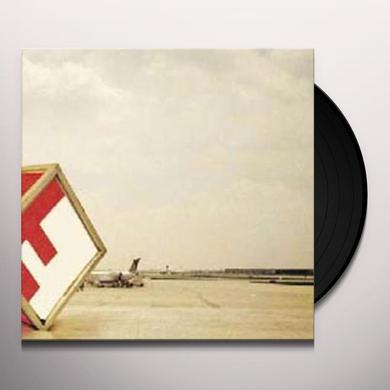 Fontanelle STYLE DRIFT Vinyl Record