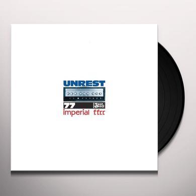 Eggs BRUISER (Vinyl)