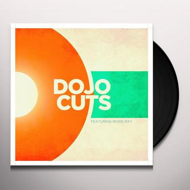 DOJO CUTS FT. ROXIE RAY Vinyl Record