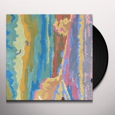 Lindsay DEEP IN THE QUEUE Vinyl Record
