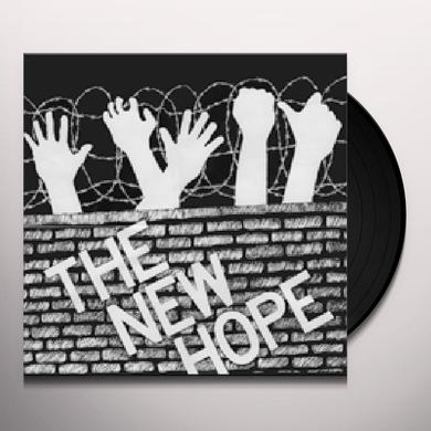 NEW HOPE / VARIOUS Vinyl Record