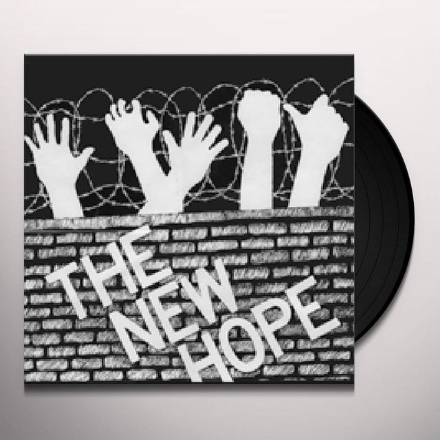 NEW HOPE / VARIOUS Vinyl Record