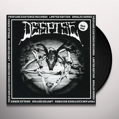 Despise DESOLATE (Vinyl)