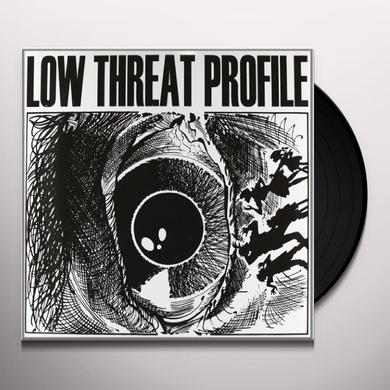 Low Threat Profile PRODUCT #2 Vinyl Record