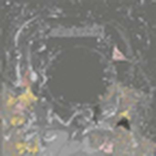 Cdatakill BLEEDING HEARTS 1 Vinyl Record