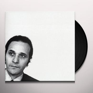 Walter Marchetti VANDALIA Vinyl Record