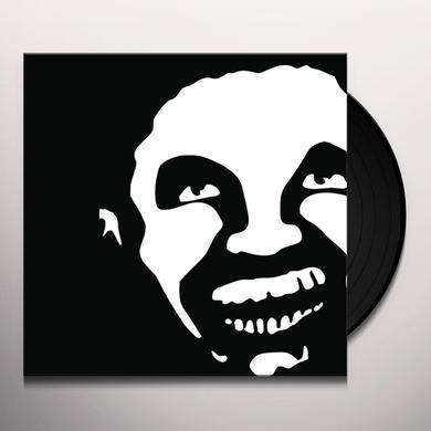 Dalek ABSENCE Vinyl Record