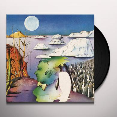 LO SONO MURPLE Vinyl Record
