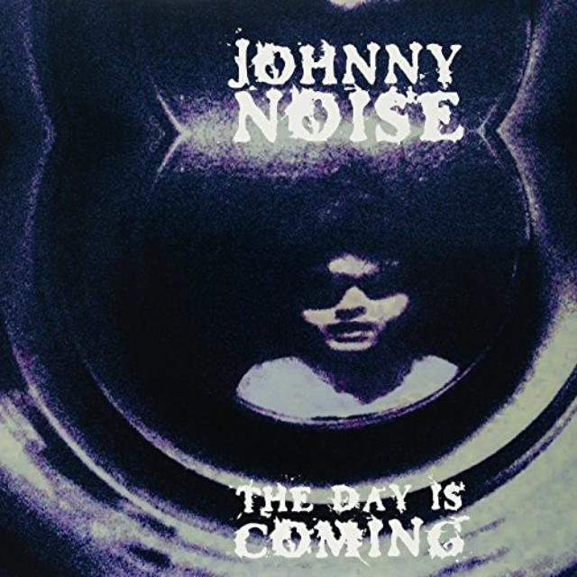 Johnny Noise