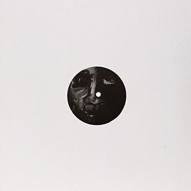 Optimo DARK WAS THE NIGHT SAMPLER Vinyl Record