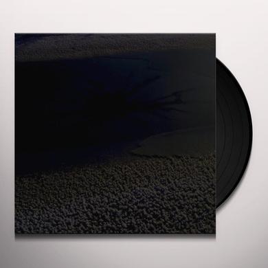 Nathan Bowles / Scott Verrastro POLAR SATELLITES Vinyl Record