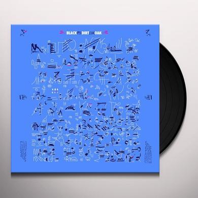 Black Dirt Oak WAWAYANDA PATENT Vinyl Record