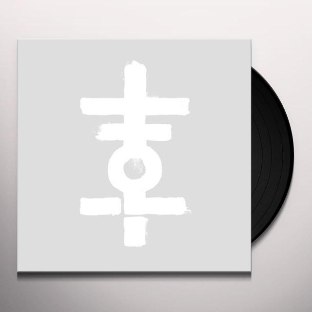 TOWER OF LIGHT Vinyl Record - Digital Download Included