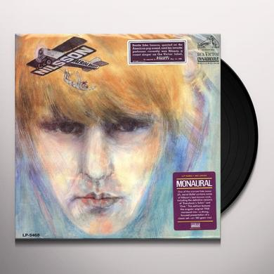 Nilsson AERIAL BALLET Vinyl Record